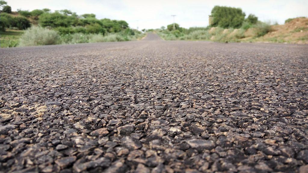 Straßenaufrüstung – die nächste Generation